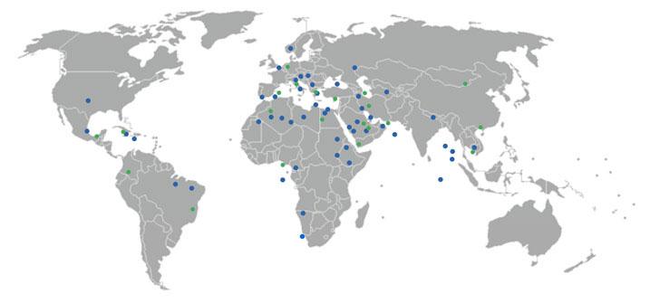 mappa-luoghi-pallini