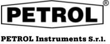 Petrol Instruments S.r.l.