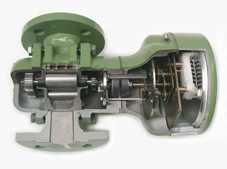 misuratore-doppia-cassa