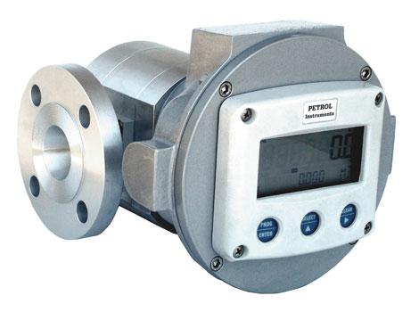 misuratore-singola-cassa