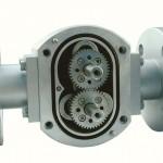 Flowmeter - misuratori-cassa-singola1