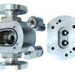 Flowmeter - misuratori-cassa-singola2a