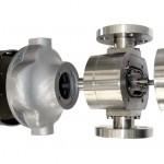 Flowmeter - misuratori-cassa-singola2b