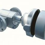 Flowmeter - misuratori-cassa-singola3