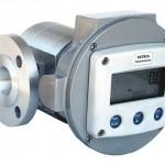 Flowmeter - misuratori-cassa-singola4