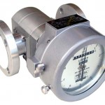 Flowmeter - misuratori-cassa-singola5