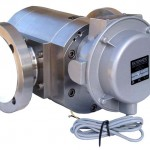 Flowmeter - misuratori-cassa-singola6