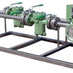 Metering Skid - applicazioni-speciali1