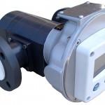 Moplen PD Flowmeter - applicazioni-speciali8