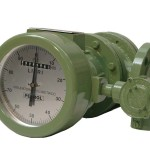 PD-Flow-meters---misuratori-cassa-doppia2