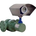 PD Flowmeter - applicazioni-speciali10