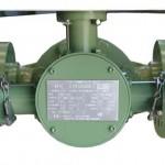 PD Flowmeter - applicazioni-speciali11