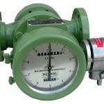PD Flowmeter - applicazioni-speciali12