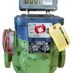 PD Flowmeter - applicazioni-speciali14