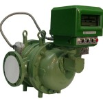 PD Flowmeter - applicazioni-speciali15