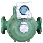 PD Flowmeter - applicazioni-speciali16