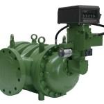 PD Flowmeter - applicazioni-speciali17