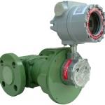 PD Flowmeter - applicazioni-speciali2