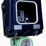 PD Flowmeter -  applicazioni-speciali4