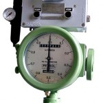 PD Flowmeter - applicazioni-speciali5
