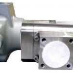 PD Flowmeter - applicazioni-speciali7