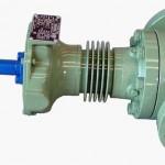 PD Flowmeter - applicazioni-speciali9