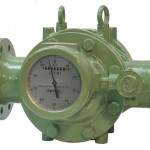 Positive-Displacement-flow-meters---misuratori-cassa-doppia4
