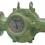 Positive-Displacement-flow-meters---misuratori-cassa-doppia4
