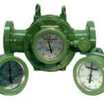 Positive-Displacement-flowmeters---misuratori-cassa-doppia3