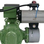 Volumetric-Flow-meter---misuratori-cassa-doppia7