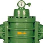 Volumetric-Flowmeter---misuratori-cassa-doppia5