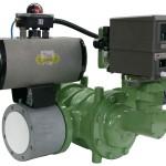 Volumetric-Flowmeters---misuratori-cassa-doppia6