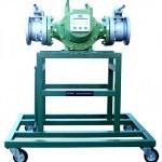 master-meter PD Flowmeter type