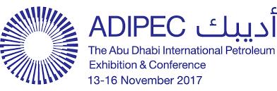 adipec2017